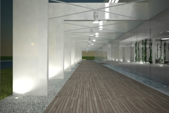 06_tunnel