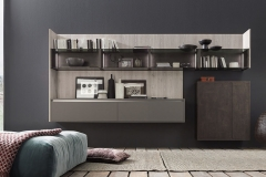 pedini-arke-living-01-1