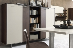 pedini-arke-living-19-1