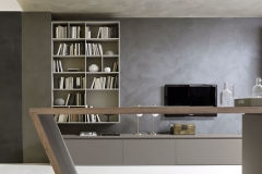 pedini-arke-living-23-1